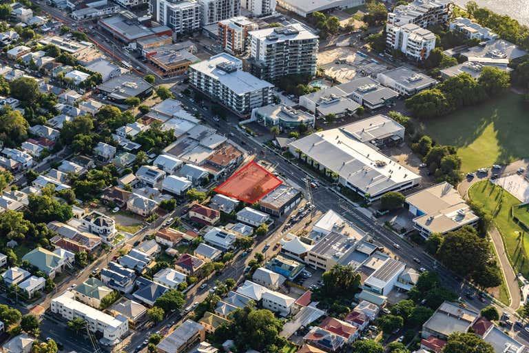 294 & 296 Montague Road West End QLD 4101 - Image 2