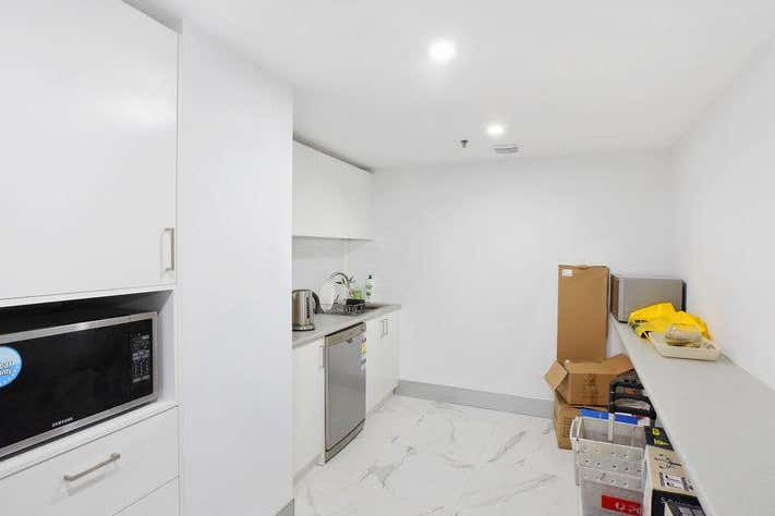 Suite 402, 72 Pitt Street Sydney NSW 2000 - Image 4