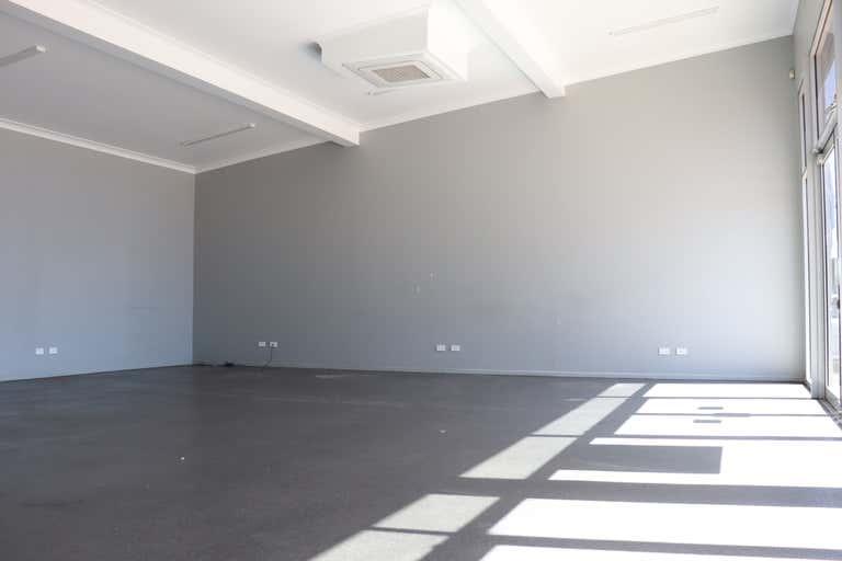 172 Herries Street Toowoomba City QLD 4350 - Image 3