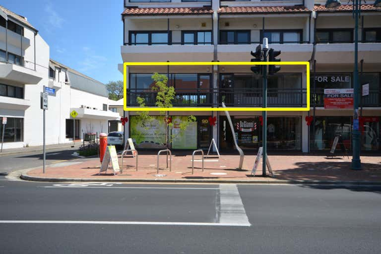 Units 5 & 6, 92 Melbourne Street North Adelaide SA 5006 - Image 1