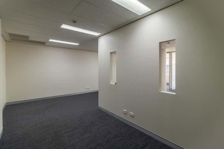 105/447 Victoria Street Wetherill Park NSW 2164 - Image 4