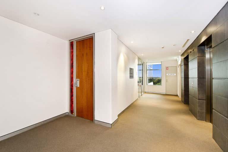 S 403, 282 Oxford Street Bondi Junction NSW 2022 - Image 2