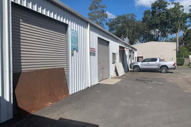 Unit 5B 3/57 Cordwell Road Yandina QLD 4561 - Image 4