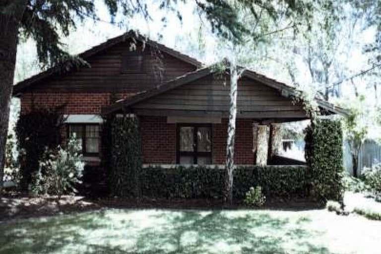 105 Tusmore Avenue Tusmore SA 5065 - Image 1