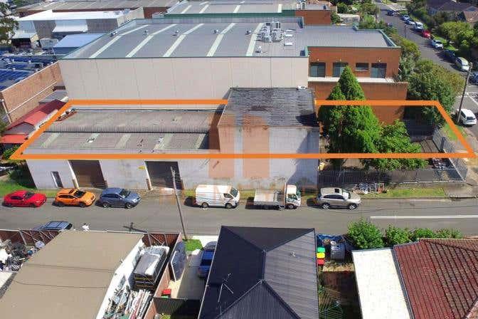 80 Benaroon Road Lakemba NSW 2195 - Image 4