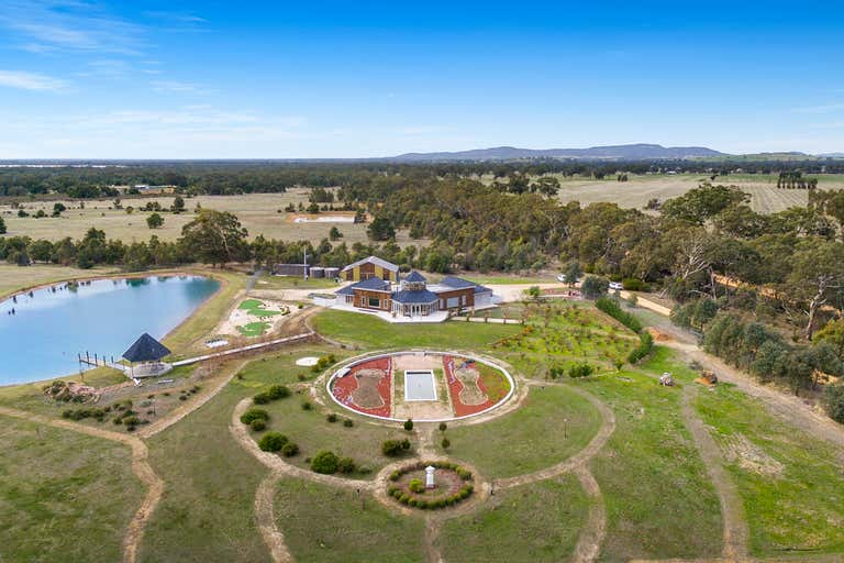 302 Tunnel Road Pomonal VIC 3381 - Image 1