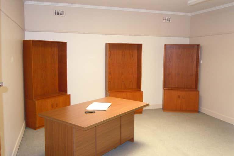 Room 7, 249-253 Lonsdale Street Dandenong VIC 3175 - Image 4