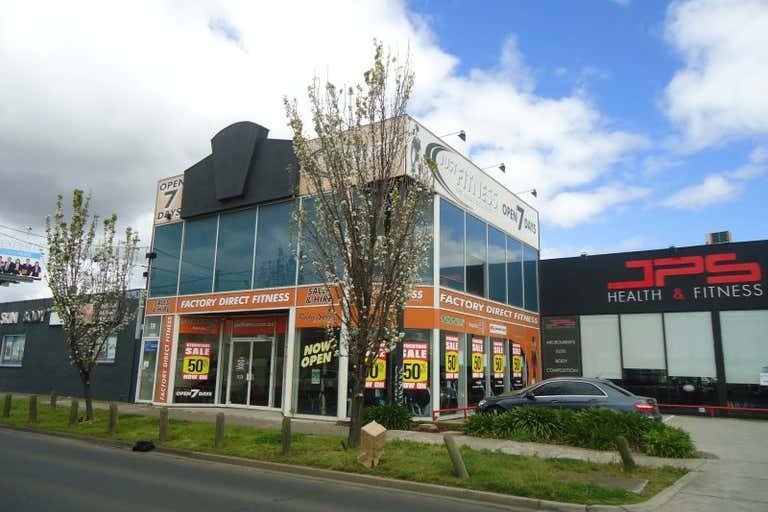 77A Matthews Avenue Airport West VIC 3042 - Image 1