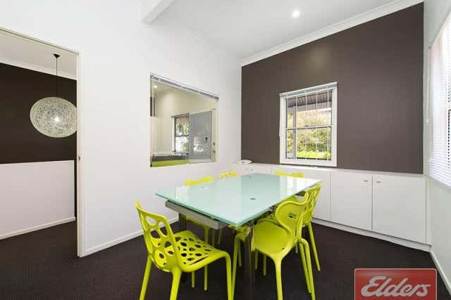 Suite, 40 Prospect Street Fortitude Valley QLD 4006 - Image 2