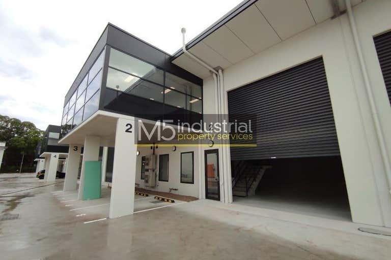 2/9 Bermill Street Rockdale NSW 2216 - Image 1