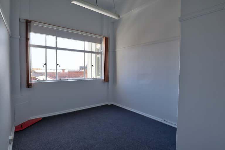 Level 3 Rooms 50, 51 & 52, 52 Brisbane Street Launceston TAS 7250 - Image 1