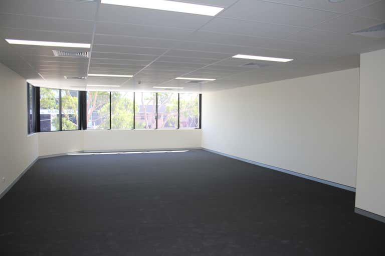 5/40 CAWARRA ROAD Caringbah NSW 2229 - Image 3