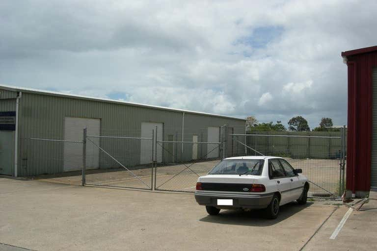 C4/84 Boat Harbour Drive Pialba QLD 4655 - Image 2