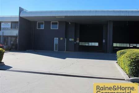 1/24 Rodwell Street Archerfield QLD 4108 - Image 1