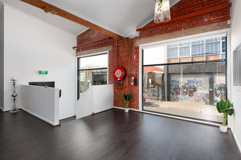 99 Rokeby Street Collingwood VIC 3066 - Image 3