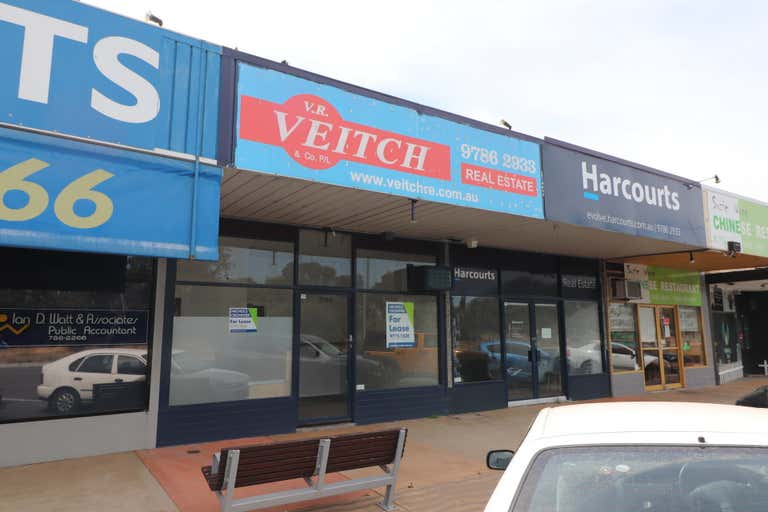 113A Nepean Highway Seaford VIC 3198 - Image 1