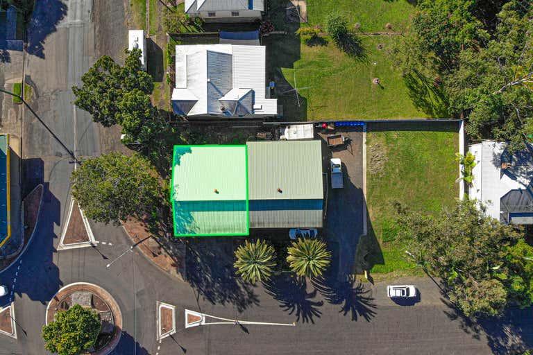 1/67 Bridge Street Lismore NSW 2480 - Image 2