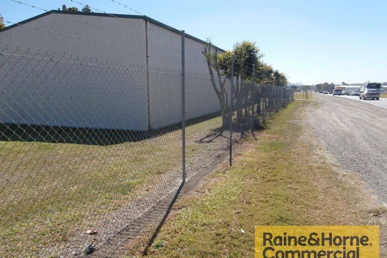 640 Grumman Close Archerfield QLD 4108 - Image 4