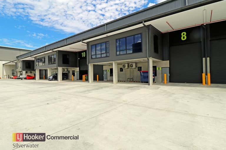 Chullora NSW 2190 - Image 1