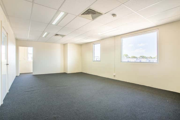 137/7 Hoyle Avenue Castle Hill NSW 2154 - Image 4