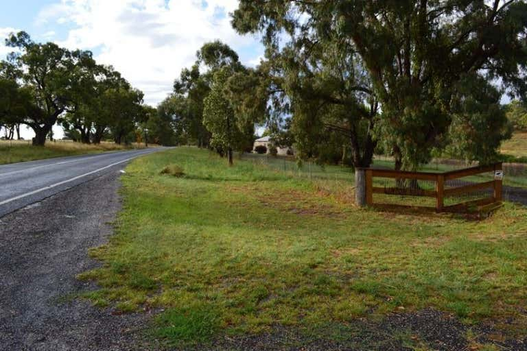 O'Connell NSW 2795 - Image 4