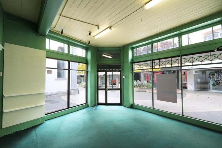 4 Quadrant Mall Launceston TAS 7250 - Image 3