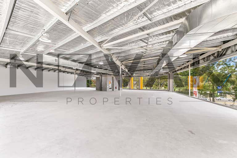 LEASED BY MICHAEL BURGIO 0430 344 700, 1416 Pittwater Road Narrabeen NSW 2101 - Image 2