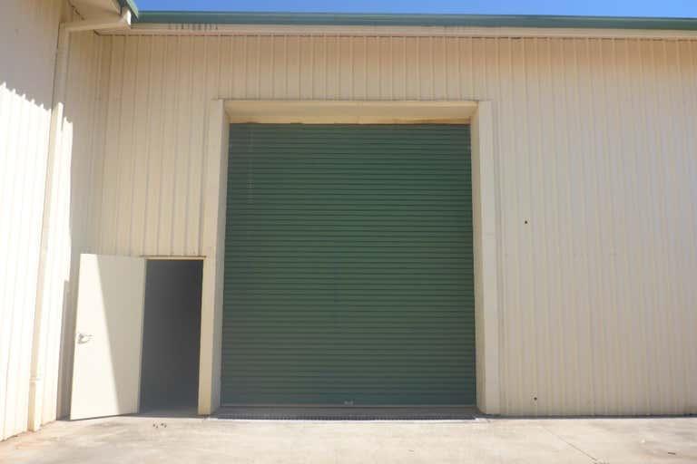 (L) Unit 4B, 8-12 Acacia Avenue Port Macquarie NSW 2444 - Image 1