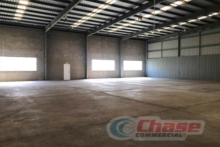 2/272 Lavarack Avenue Pinkenba QLD 4008 - Image 3