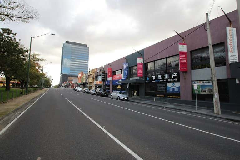 Suite 103, 975 Whitehorse Road Box Hill VIC 3128 - Image 2