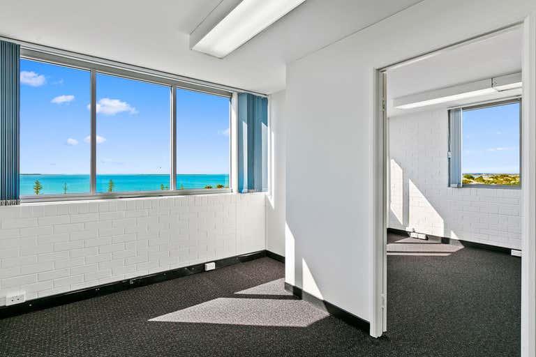505/Lot 12 182 Bay Terrace Wynnum QLD 4178 - Image 1