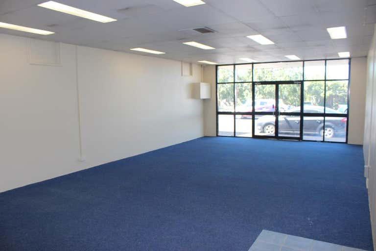 32 Victoria Street Dubbo NSW 2830 - Image 2