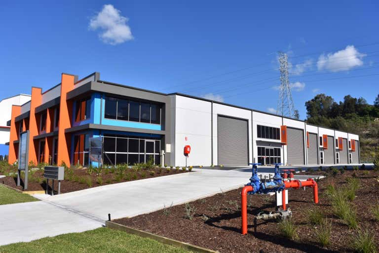 Unit 16, 13 Channel Road Mayfield West NSW 2304 - Image 4