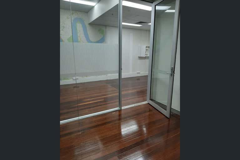 Lot 10, 198 Adelaide Street Brisbane City QLD 4000 - Image 4
