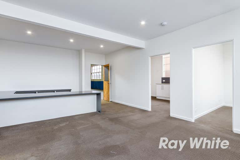 14 Milgate Street Oakleigh South VIC 3167 - Image 3