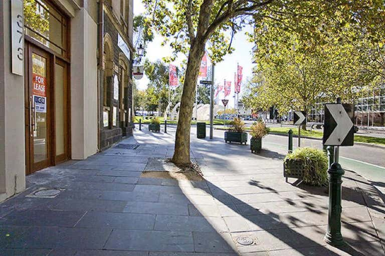 373 Queen Street Melbourne VIC 3000 - Image 2