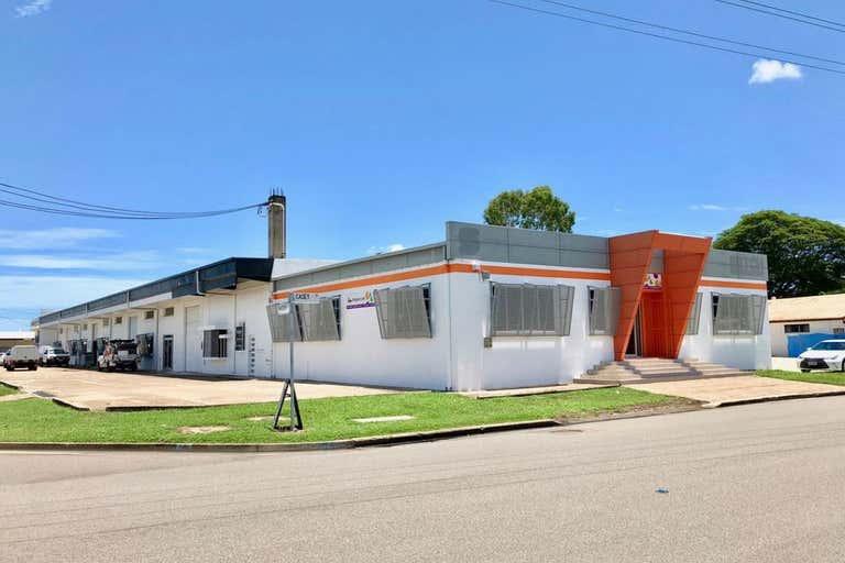 Unit 1A, 24 Madden Street Aitkenvale QLD 4814 - Image 1