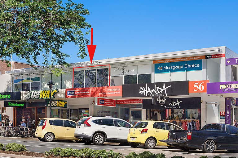 7/56 Griffith Street Coolangatta QLD 4225 - Image 1
