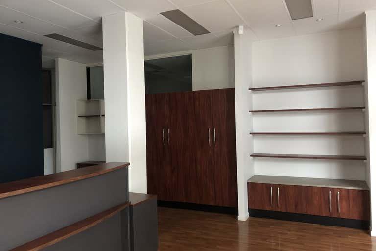 Suite 5, 316 Sturt Street Townsville City QLD 4810 - Image 2
