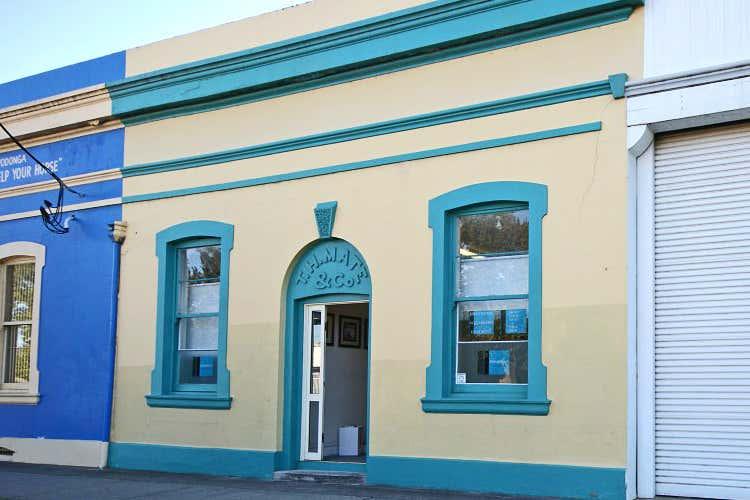 4/419 Townsend Street Albury NSW 2640 - Image 2