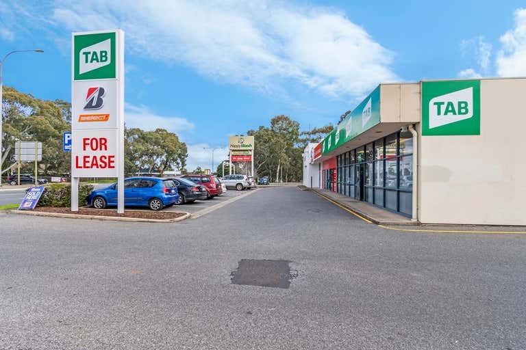 1/929 North East Road Modbury SA 5092 - Image 3