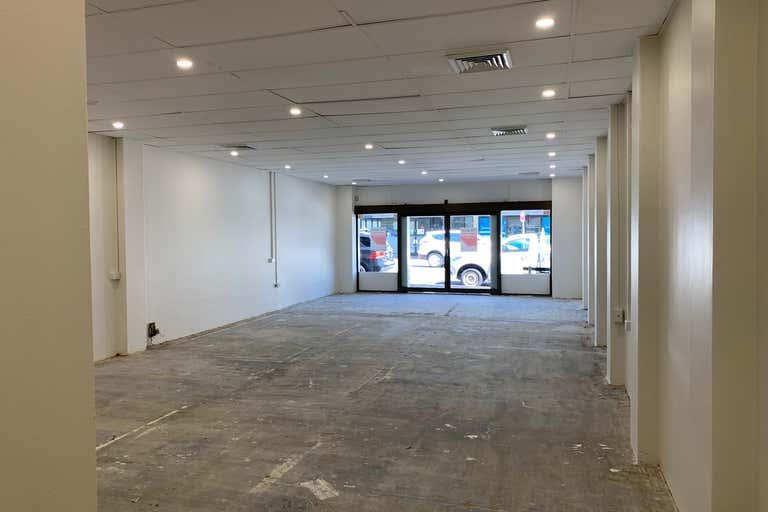 2/1 Somerset Avenue Narellan NSW 2567 - Image 3