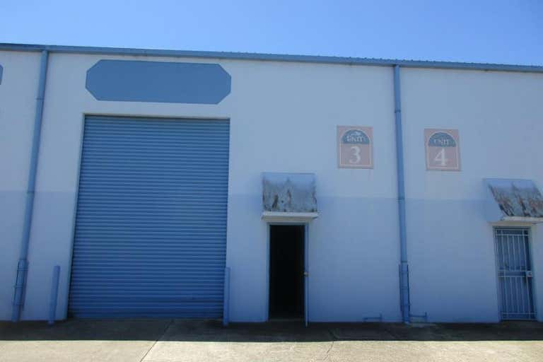 Unit 3, 20-22 Barry Road Chipping Norton NSW 2170 - Image 1