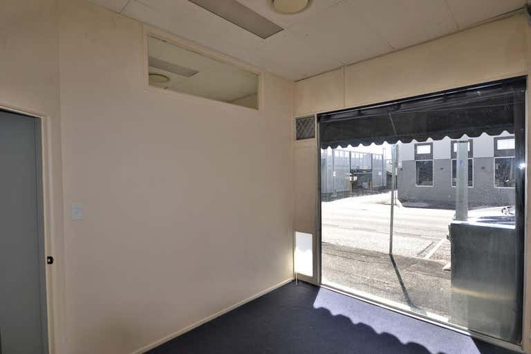 Shop 10 | 12 Russell Street Toowoomba City QLD 4350 - Image 2
