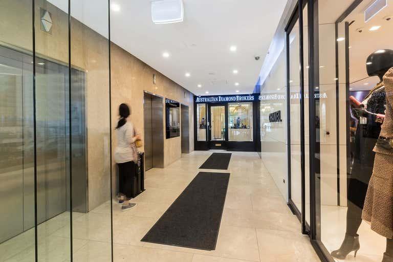 Suite 8.01, Level 8, 70 Castlereagh Street Sydney NSW 2000 - Image 2