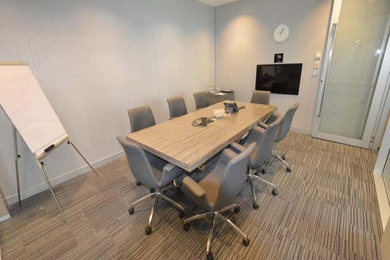 35/15 Green Square Close Fortitude Valley QLD 4006 - Image 1