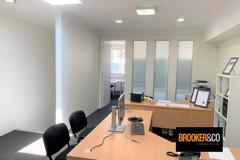 Suite 2, 2-4 Blamey Street Revesby NSW 2212 - Image 1