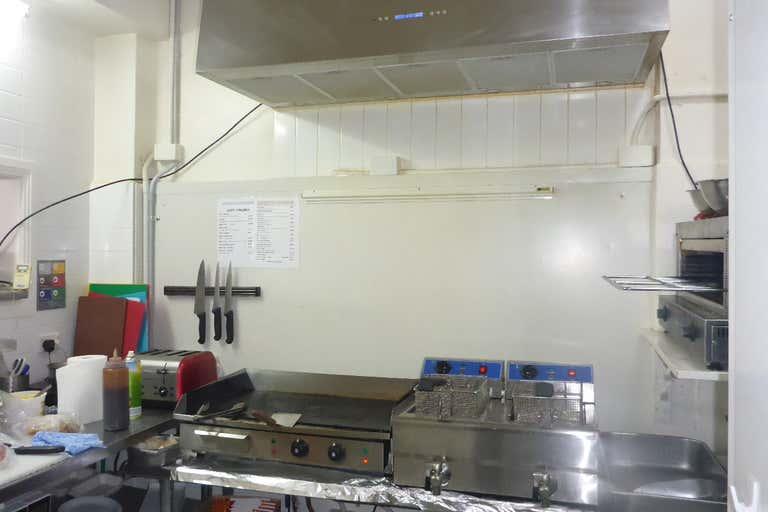 Shop 1, 52 Pacific Drive Port Macquarie NSW 2444 - Image 4