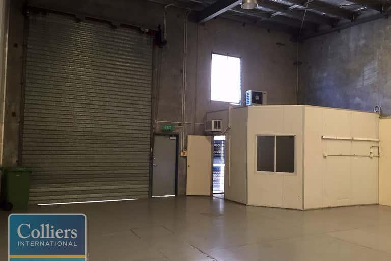 Unit 3, 42 Carmel Street Garbutt QLD 4814 - Image 4