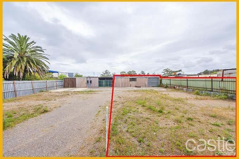 25C Wallsend Rd Sandgate NSW 2304 - Image 3